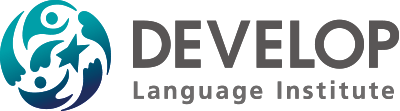 DEVELOP Language Insititute