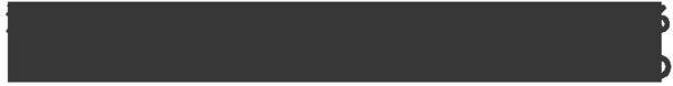 カナダ・トロントの語学学校が提供する本格的な翻訳講座をSKYPEで学べる