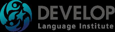 DEVELOP Language Insititute